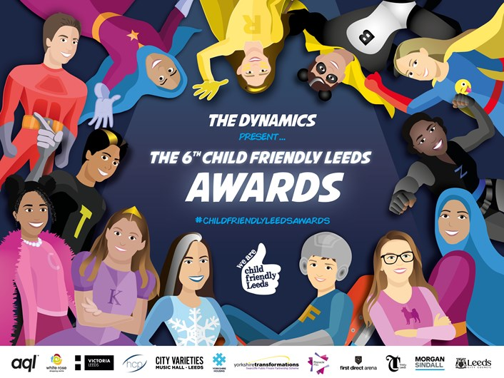 Leeds businesses support children's awards: powepointslide1-140209.jpg