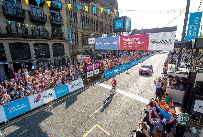 Leeds to host finale as routes for 2019 Tour de Yorkshire announced: tdy-am31682-winner-918708.jpg