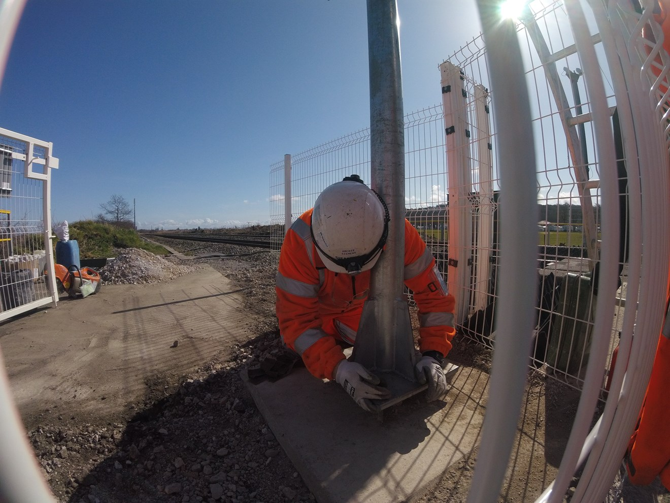 Siemens Mobility to deliver low-cost digital solution for Devon and Cornwall re-signalling programme: Siemens Mobility NWC Resignalling