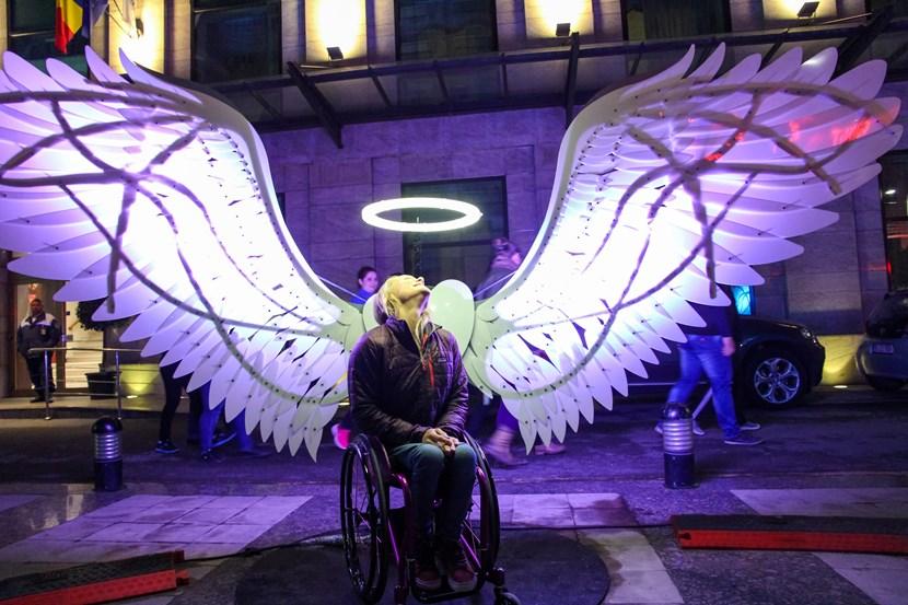 Light Night's angelic artwork will be heaven sent: angels-of-freedom-bucharest-1415-383466.jpg