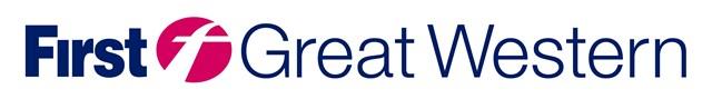 First Great Western Logo: First Great Western Logo