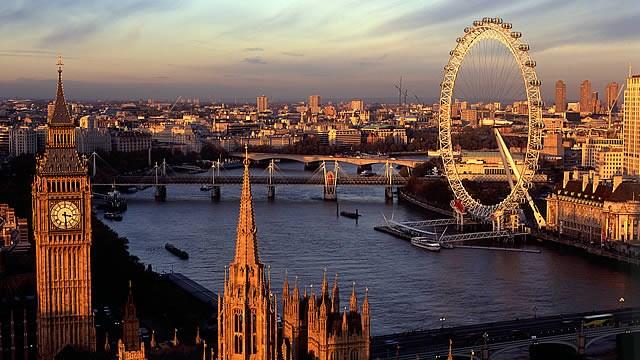 London is open for international tech talent: 44128-640x360-skyline_westminster_large.jpg