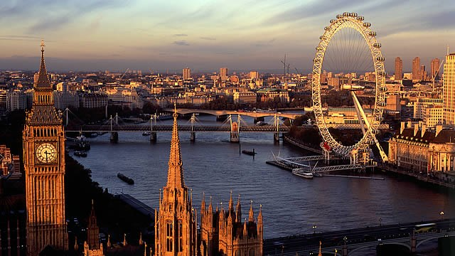 London is open for international tech talent: 44128-640x360-skyline_westminster_large.jpg