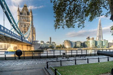 London hotel industry set for record year in 2020:  DSC1490-v2 (1)