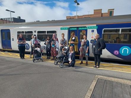 Sling Express Sheffield (2)