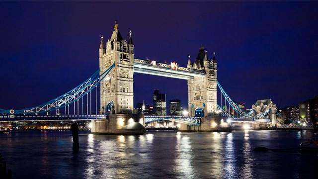 What's on London 2019: 84493-640x360-tower-bridge-1-superhero-640x360.jpg