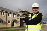 Pioneering affordable housing model launches: Pioneering affordable housing model launches
