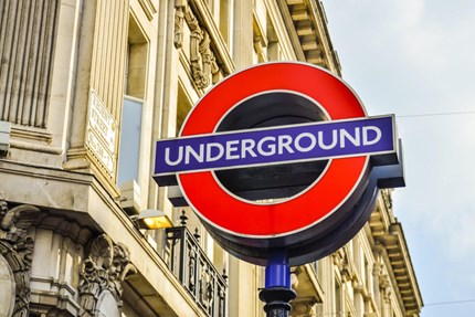 London sees biggest house price premium as households still attach significant value to transport links despite the pandemic: Special Report August 2014