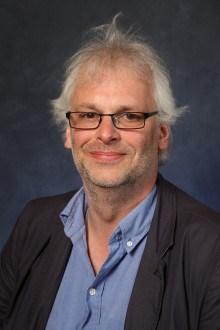 Dave Bremner