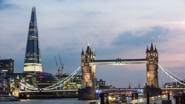 London to promote its neighbourhoods as the city gears up to receive more international visitors than ever before: 87588-640x360-tower-bridge-shard-640x360.jpg