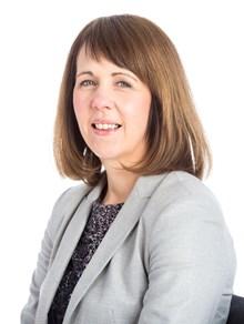 Lorna Edward: Team Leader Food and Drink