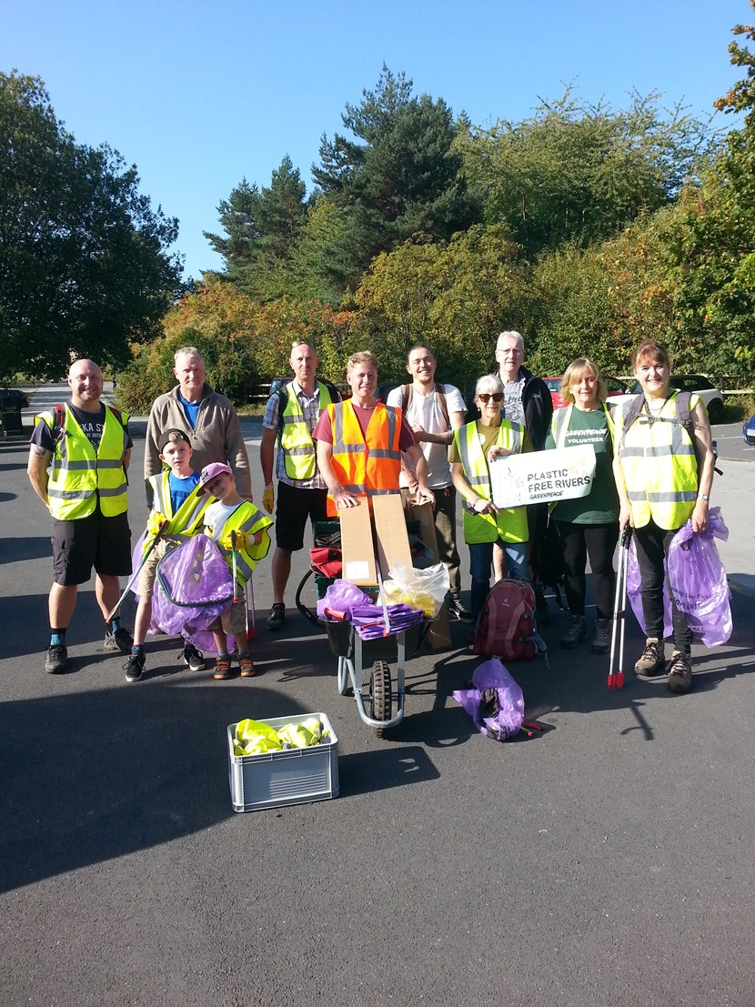 Leeds City Council proud to support World Cleanup Day: worldcleanupdayvolunteers-armleymills190921-170378.jpg