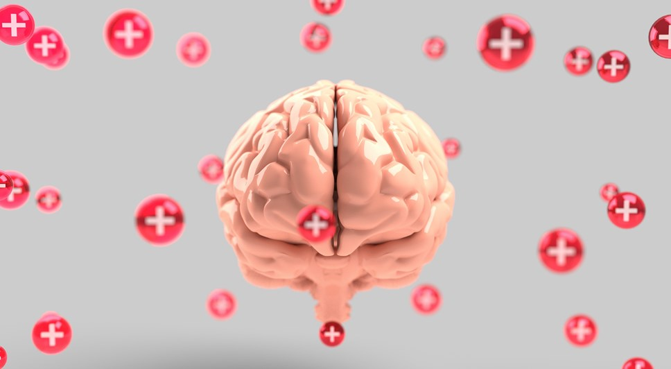 Mental health medicines data released by NHS Business Services Authority today: mental-health brain