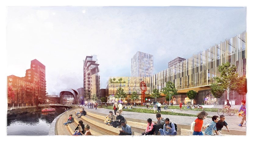Plans to transform Leeds Station into high-speed transport hub revealed: a-finalupdatepreview.jpg