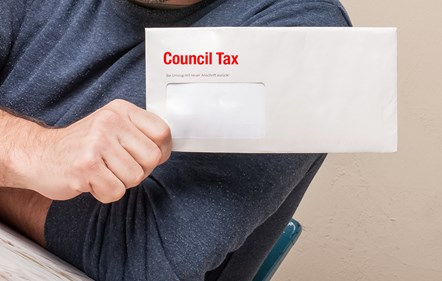 council tax2