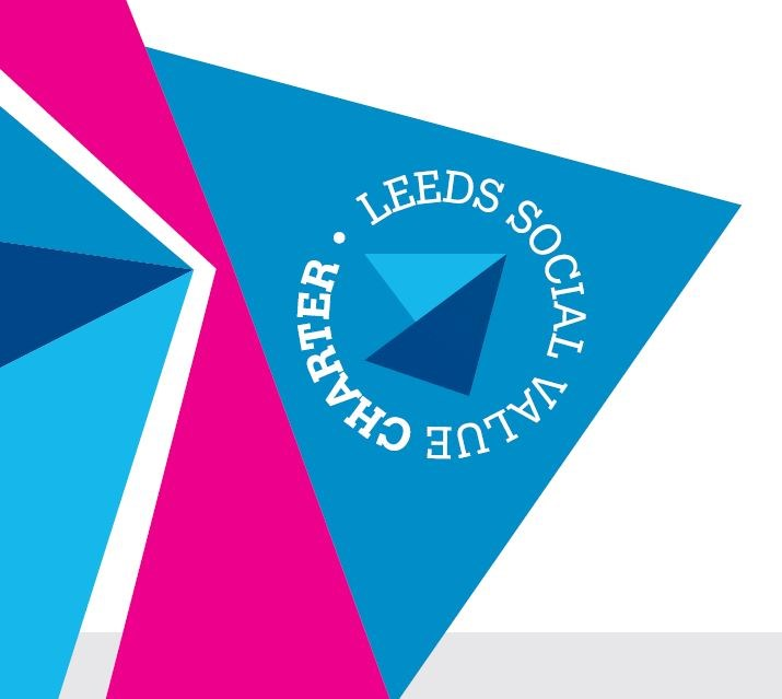 Social Value Charter for Leeds offers vision for compassionate, sharing, caring values: svcharter.jpg