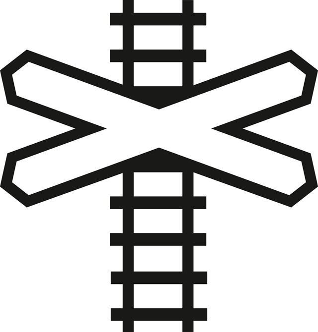 Level crossing upgrade to start in South Yorkshire this weekend: The Selby Road level crossing will be closed from Saturday 7 April 2018