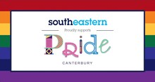 Southeastern-proudly-supports-Pride-Canterbury