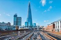 New Southeastern Timetables for 2018: London Bridge-2