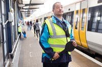 Southeastern passenger satisfaction hits 6 year high: SimonJames-46