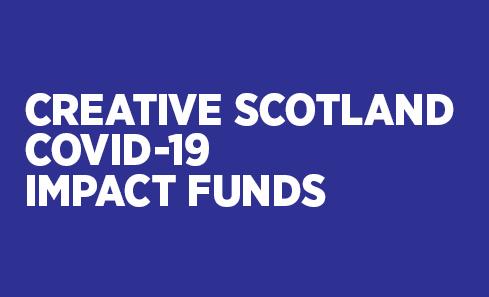 Covid 19 impact funding 489 v2