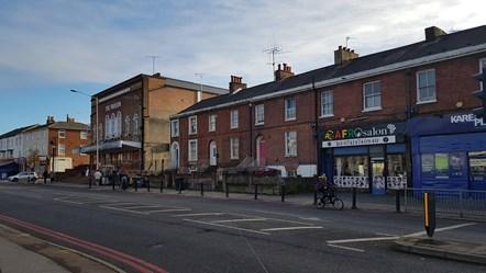 Oxford Road-2