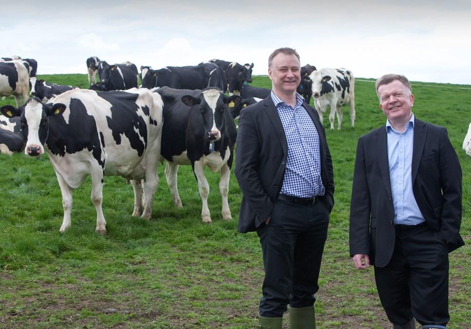 Scottish medical diagnostics company completes £1.5m oversubscribed funding round: Biotangents