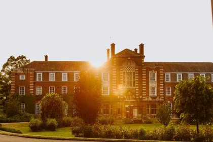 University of Hull partners with Siemens to create 2027 carbon neutral roadmap: Press or Publication-Nidd Building HUBS Business School - Friday 1st June 2018-172