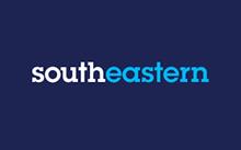 Southeastern large logo