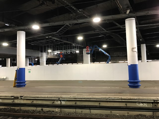 Early May Euston station work-2