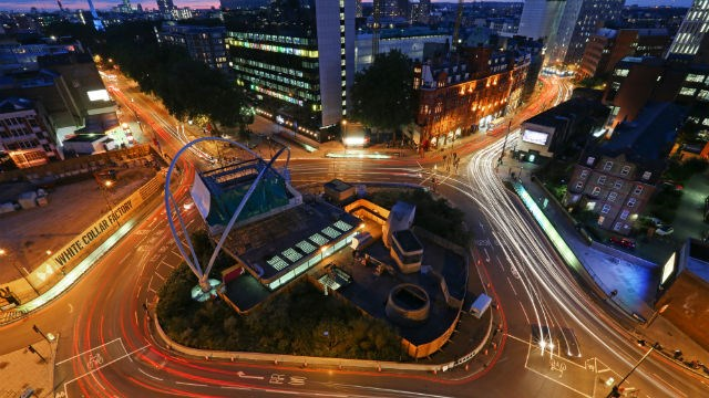 UK most attractive European tech hub for Silicon Valley investors: 89907-640x360-silicon_roundabout_sectors_640.jpg