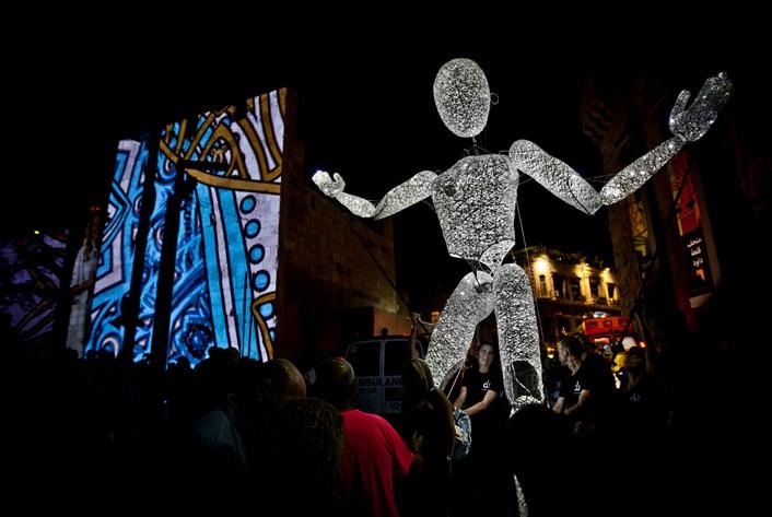 launchevent-theartofprotestilluminatedparade-variousartists.jpg