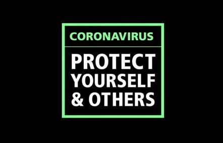 coronavirussnip-2