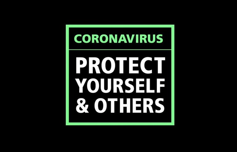 Changes to Magna services due to Coronavirus