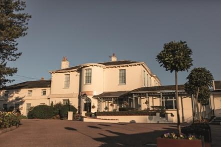 Gunton Hall 6 (1)