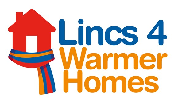 Act now to secure funding for a warmer home: NELincs 4 Warmer Homes
