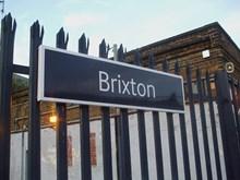 800px-Brixton rail station signage