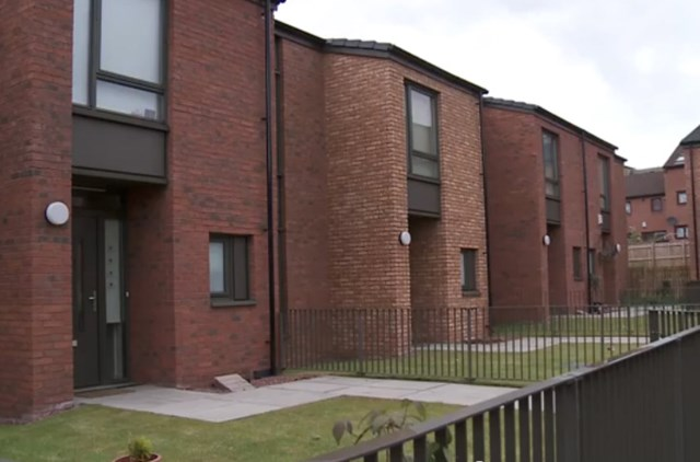 End in sight for Right to Buy: Social Housing