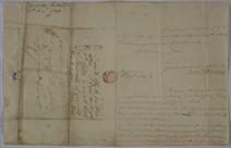 Burns letter 3