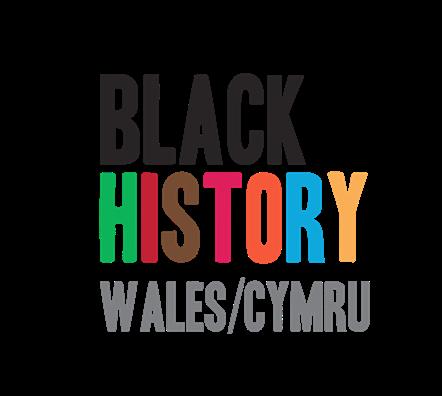 BHWales-Cymru-Logo-svg- 1