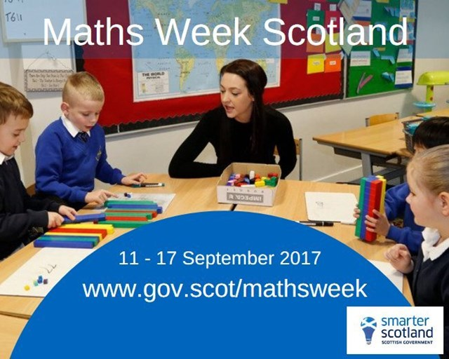 Read, Write, Count expansion at Inch View Primary School 6