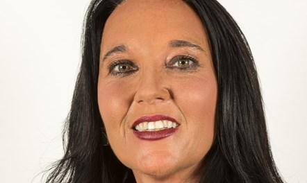Linzi Roberts-Egan appointed as Chief Executive of Islington Council: Linzi Roberts-Egan