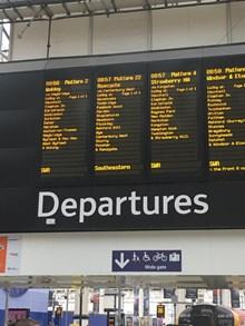 Waterloo-departures-board