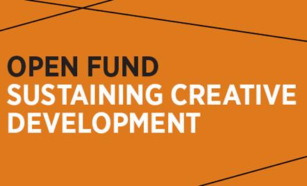 Open-Fund-489
