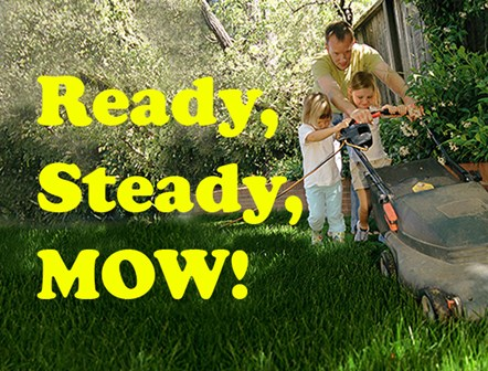 Sign up now for garden waste collections: Garden-waste-sign-up-2020