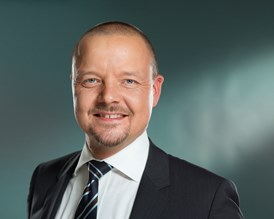 Arriva blog: To reach net zero by 2050, the time to act is now: Jens Boe Jacobsen, Business Development Director at Arriva Denmark