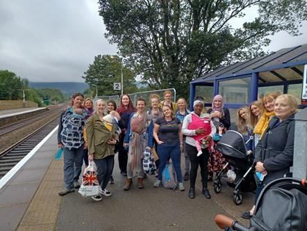 Sling Express Sheffield (4)