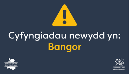 Bangor LL Tw W