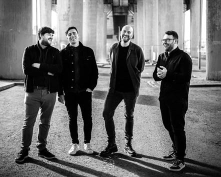 Niteworks band promo pic cropped
