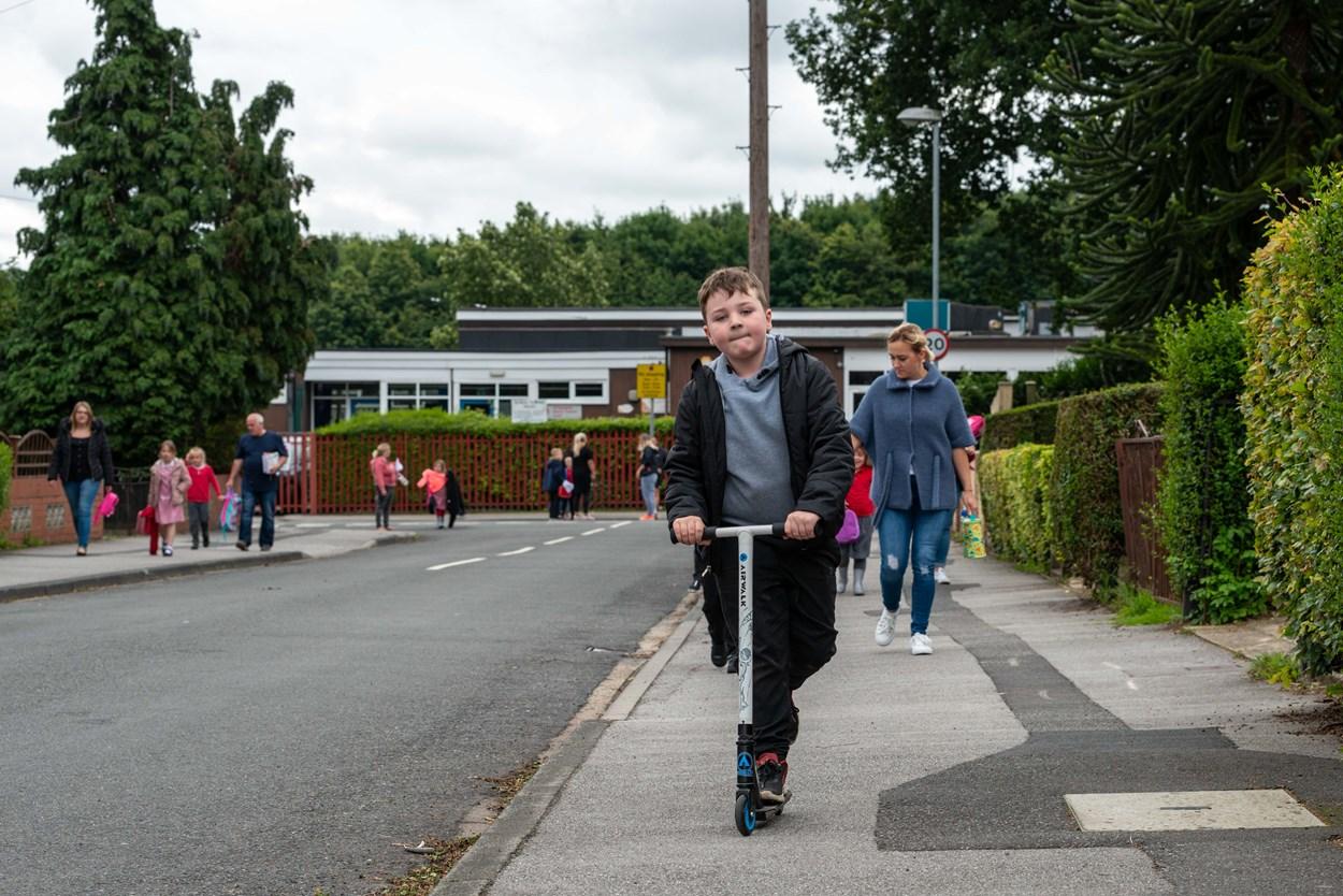 CLAPGATE Leeds school streets©LizzieCoombes2020-61